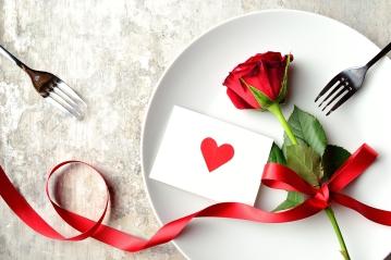 Valentine's 2