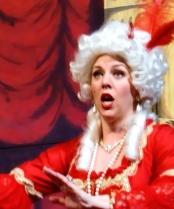 wendy opera