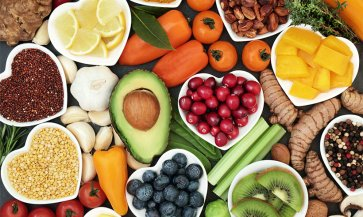 vegan-food-selection-t