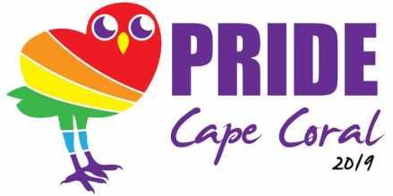Pride Event 2019